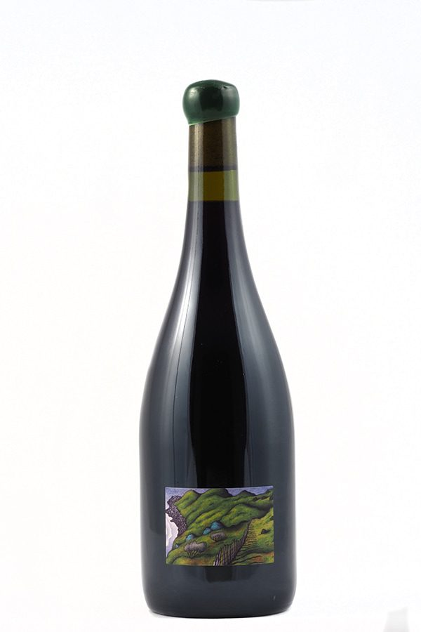2015 William Downie 'Mornington' Pinot Noir
